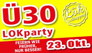 Fotos ü30 party übersee Ãœ30 ebbs